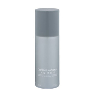 Homme Deodorant 150ml