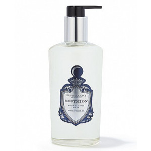 Endymion Body & Hand Lotion 300ml