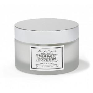 Empress Body Cream