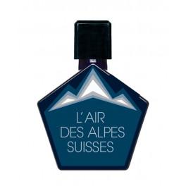 L'Air des Alpes Suisses