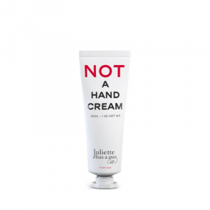 Not a Hand Cream 30ml