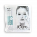 Crystal Kit iCare