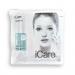 Crystal Kit iCare