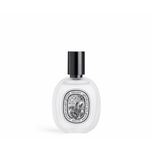 Eau Rose Parfum Capelli