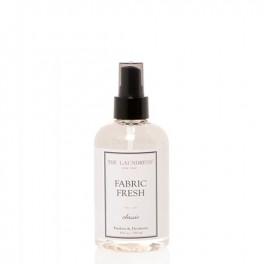 Fabric Fresh - Classic