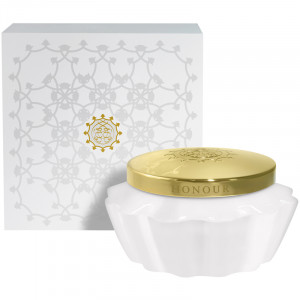 Honour Woman Body Cream 200ml
