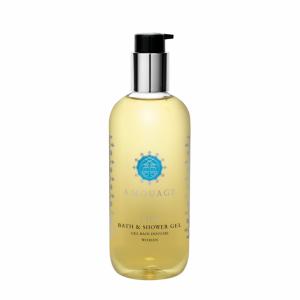 Ciel Woman Bath & Shower Gel