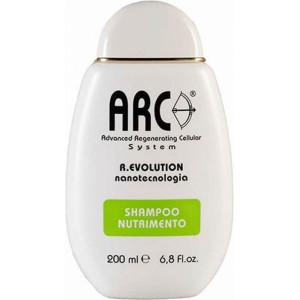 Shampoo Nutrimento 200ml