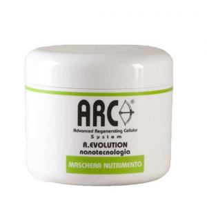 ARC Maschera Nutrimento 150ml