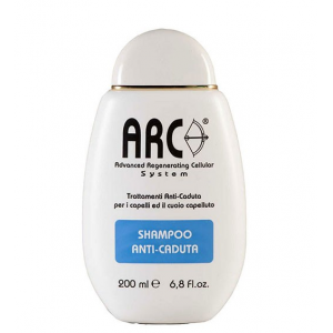 ARC Shampoo Anti Caduta 200ml