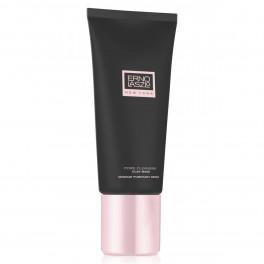 Pore Cleansing Clay Mask 100ml