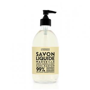 Liquid Marseille Soap 495ml