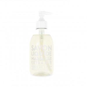 Sapone Liquido Fleur de Coton (300ml)