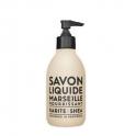 Liquid Soap Karitè 495ml