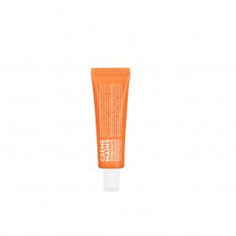 Crema mani 100ml Fleur d'Oranger