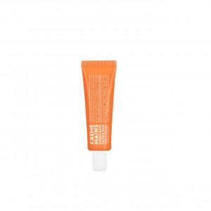 Crema mani 30ml Fleur d'Oranger