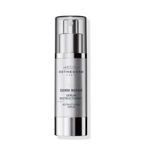 TIME ACTIVE - DERM REPAIR SERUM RESTRUCTURANT 30ml