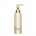 ULTIMATE - The Cleasing Oil