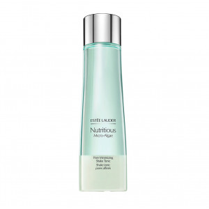 Pore Minimizing Shake Tonic 200ml