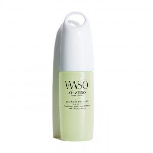 Waso - Quick Matte Moisturizer 75ml