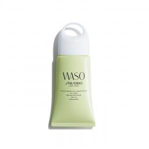 WASO - COLOR SMART DAY MOISTURIZER SPF 30 Oil Free