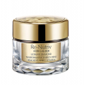 Re Nutrive Ultimate Diamond 50ml