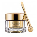 Re Nutrive Ultimate Diamond Eye Creme 15ml