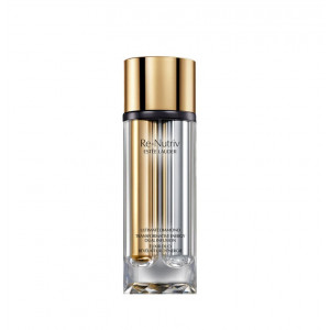 Re Nutriv Ultimate Diamond Dual 30ml