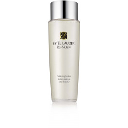 Intensive Lifting Softening Lotion