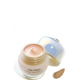 Future solution LX - Total Radiance Foundation Natural 2
