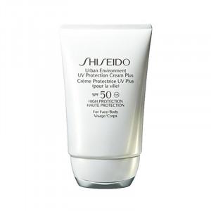 SUN Urban Environment UV Protection Cream Plus SPF50 - 50ml