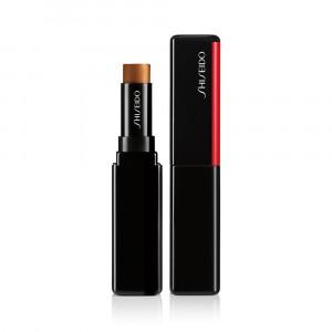 SYNCHRO SKIN Correcting GelStick Concealer - 304 Medium
