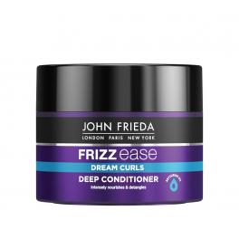 Frizz Ease Dream Curls Deep Conditioner 250ml