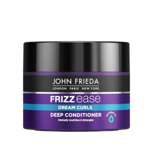 Frizz Ease Dream Curls Deep Conditioner 250ml