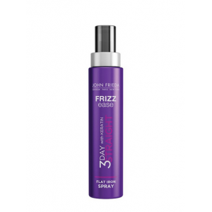 Frizz Ease 3 Day 100ml