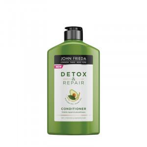 Detox & Repair Conditioner 250ml