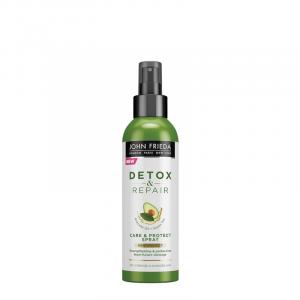 Detox & Repair Spray Detoxifying Thermal Protector