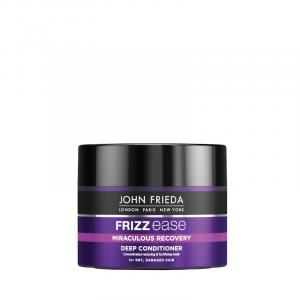 Frizz Ease Miraculous Recovery Maschera Intensiva Nutre e Ripara
