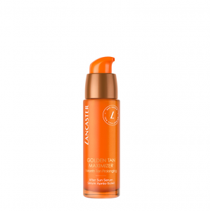 Golden Tan Maximizer After Sun Serum 30ml