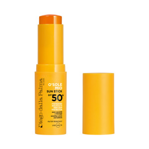 O'SOLEMIO SUN STICK SPF 50+