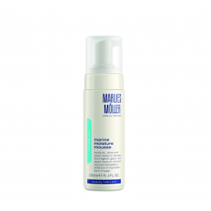 Marine Mousture Mousse 150ml