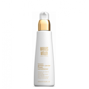 Luxury Golden Caviar Mask Conditioner 200ml