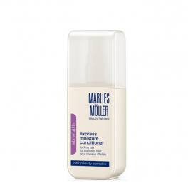 Express Moisture - Balsamo Spray