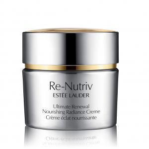 Ultimate Renewal Nourishing Radiance Creme 50ml