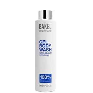Dailycare Gel Body Wash Ultra-Delicate