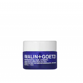 (MALIN+GOETZ) Revitalizing Eye Cream 15ml