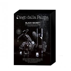 Black Secret KIT
