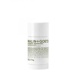 (MALIN + GOETZ) Eucalyptus Deodorant 73gr.