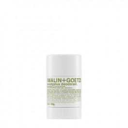 (MALIN + GOETZ) Eucalyptus Deodorant Travel 28gr.