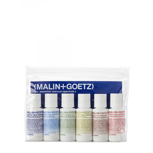 (MALIN + GOETZ) Essential Kit 29ml